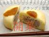 開菓 kaika