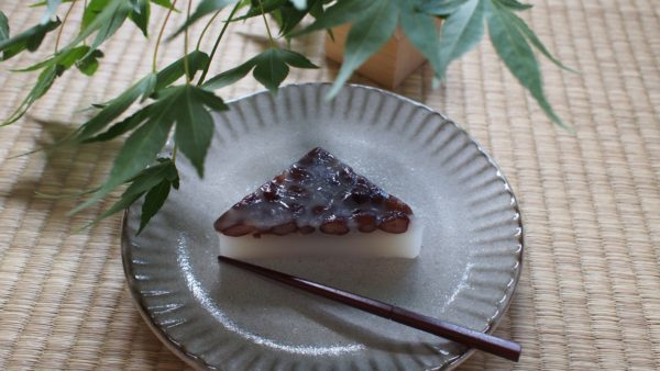 minazuki kaede